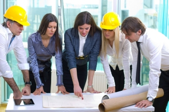 istock_construction_enlarged