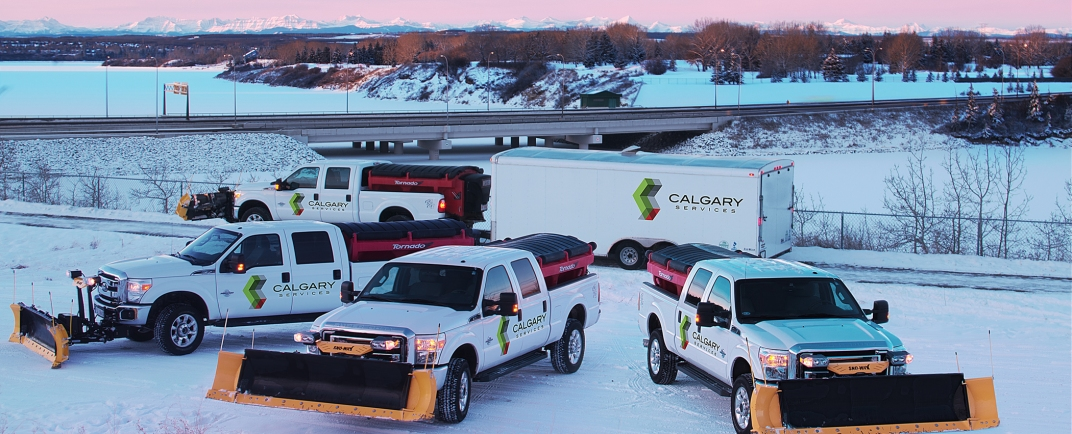 Calgary Services snow removal 1200x487 full